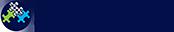 Police Referrals Logo